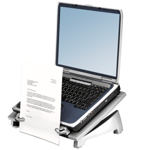 Office Suites™ Laptop podstavek Plus, FE8036701, 43859504602