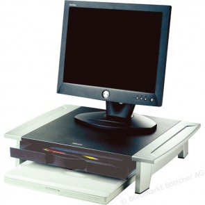Office Suites™ Standard Monitor podstavek, FE8031101, 43859470976