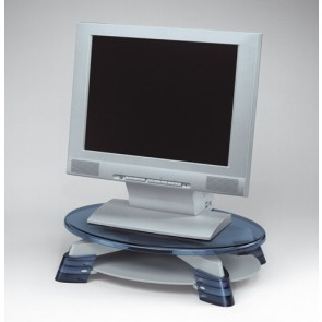 Compact TFT/LCD Monitor podstavek, FE91450, 77511914508