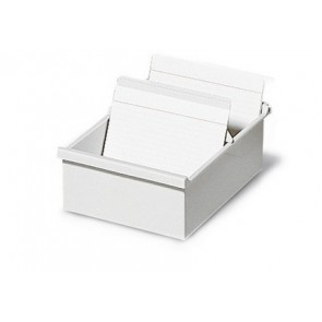 Card index tray din A7 k, 57140D, 9002493065932